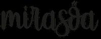 Mirasoa